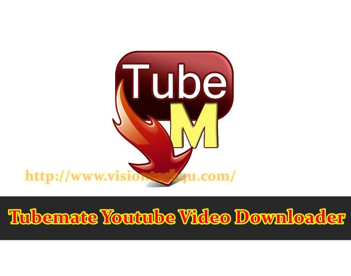 We know that tubemate for android was the much waited aspect for the Smartphone users; that is why tubemate free download link for android is provided in our site.