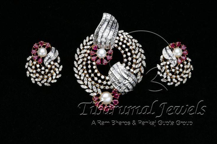 SPARKLING|Tibarumal Jewels | Jewellers of Gems, Pearls, Diamonds, and Precious Stones