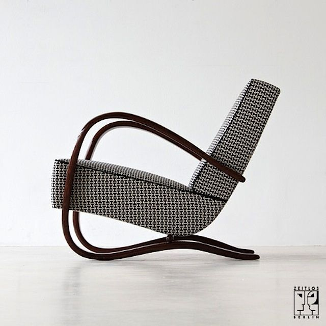 188 best Chairs - Design images on Pinterest   Chair design, Chairs ...