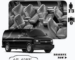 Welcome to the complete place where you meet with fully insured and licensed limousine services for you needs. We are happy for your visit.