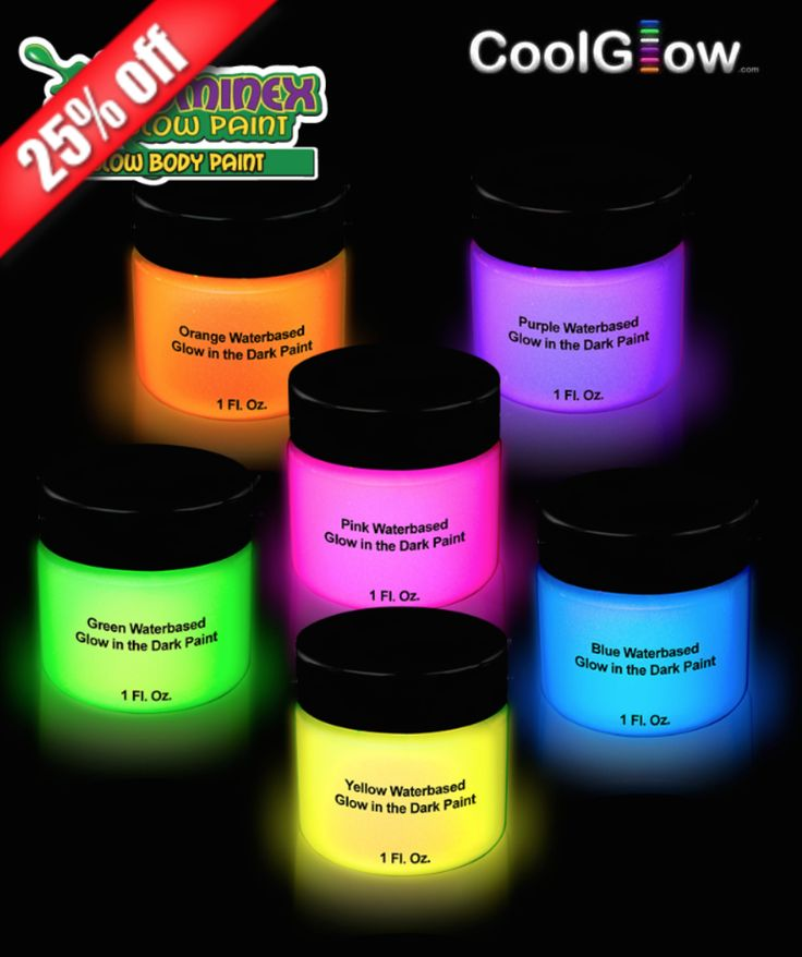 about glow paint on pinterest uv makeup dr oz and body paint. Black Bedroom Furniture Sets. Home Design Ideas