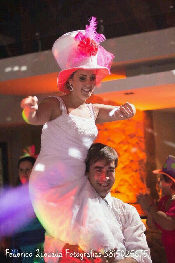 #wedding #whitedress