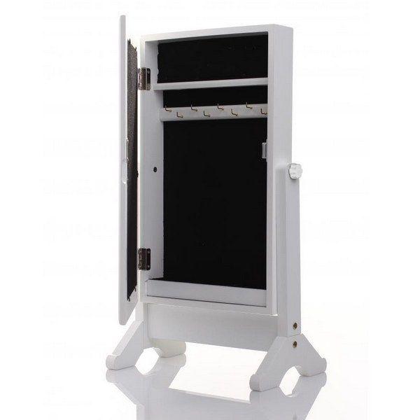 miroir psych conforama meuble tv portes battantes ethnica. Black Bedroom Furniture Sets. Home Design Ideas