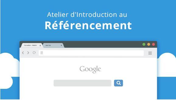 """[BLOG] """"7 Manières d'Adapter le Référencement de Votre Site aux Changements de Google""""  Une des questions fréquentes des entrepreneurs qui démarrent leur boutique est : """"le référencement est-il important et comment je peux être bien classé dans Google ?""""  http://www.clicboutic.com/blog/2014/01/29/referencement-google-modification-changement/"""
