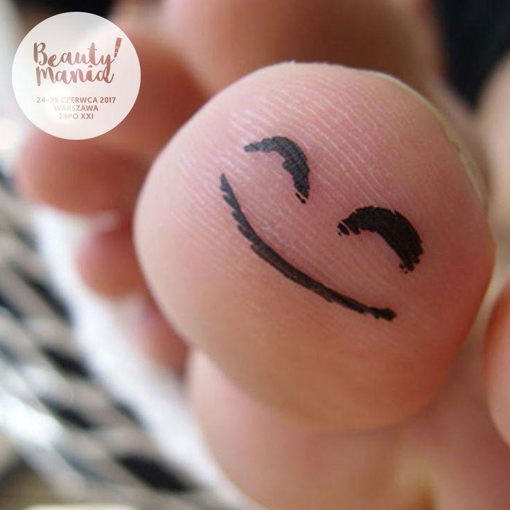 Chcecie dobrać odpowiednie obuwie i wkładki na wakacyjne wycieczki? Bezpłatne badanie plantokonturografem ze Śląskiej Akademii Medycznej pomoże Wam w tym z pewnością. Chętne zapraszamy w sobote 24 czerwca, na godz. 11.30  #happyfeet #beautyclinic #health #beautymania #podology #porady #badanie #plantokonturograf #expoXXI #beautyschool #ŚUM #feet #care #beauty #podologia #zdrowie