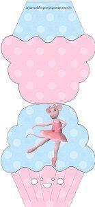 convite cupcake1