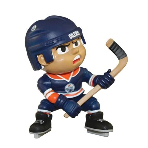 Edmonton Oilers Slapper