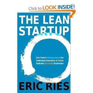 How to create radically successful startup biz