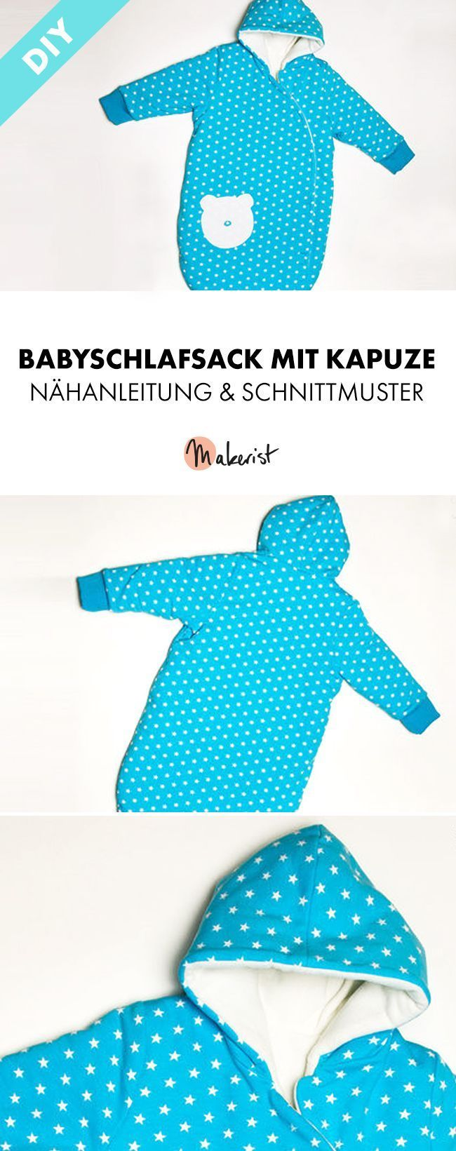 Perfect Nähmuster Und Gewebe Picture Collection - Decke Stricken ...