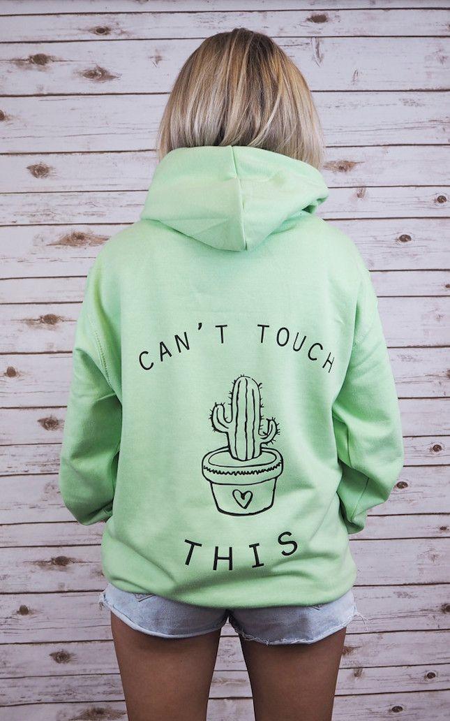 Best 25+ Hoodies ideas on Pinterest Cool Hoodies For Teenage Girls