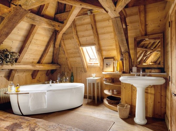 european-farmhouse-bath