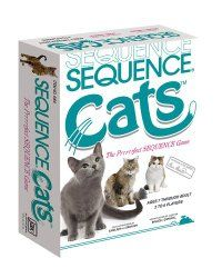 Sequence Cats Game Pet Games For Cat Lovers http://www.floppycats.com/pet-games-for-cat-lovers.html