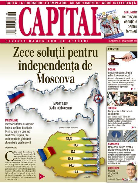 Capital_01-nr-16