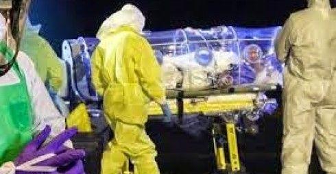 Θάλαμοι καραντίνας για τον Έμπολα στο «Αμαλία Φλέμινγκ» – Πόσο φοβούνται οι ειδικοί για εμφάνιση κρούσματος http://biologikaorganikaproionta.com/health/138277/