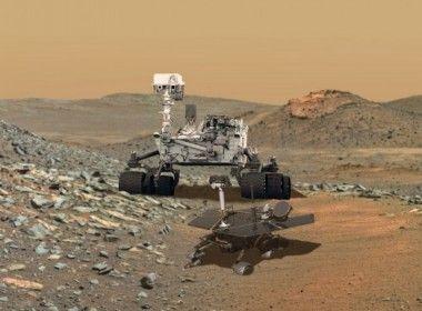 Local explorado pelo Spirit pode ser alvo do próximo rover da NASA  A região de Columbia Hills e da Cratera Gusev pode ser escolhida para novas pesquisas na próxima década     Leia mais: http://ufo.com.br/noticias/local-explorado-pelo-spirit-pode-ser-alvo-do-proximo-rover-da-nasa    CRÉDITO: NASA    #NASA #Marte #Curiosity #Exploração #RevistaUFO #UFO