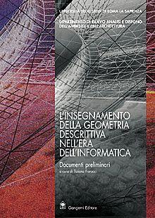 L'insegnamento della geometria descrittiva nella Facoltà di architettura di Napoli. Le lezioni di Mariella dell'Aquila - Cerca con Google