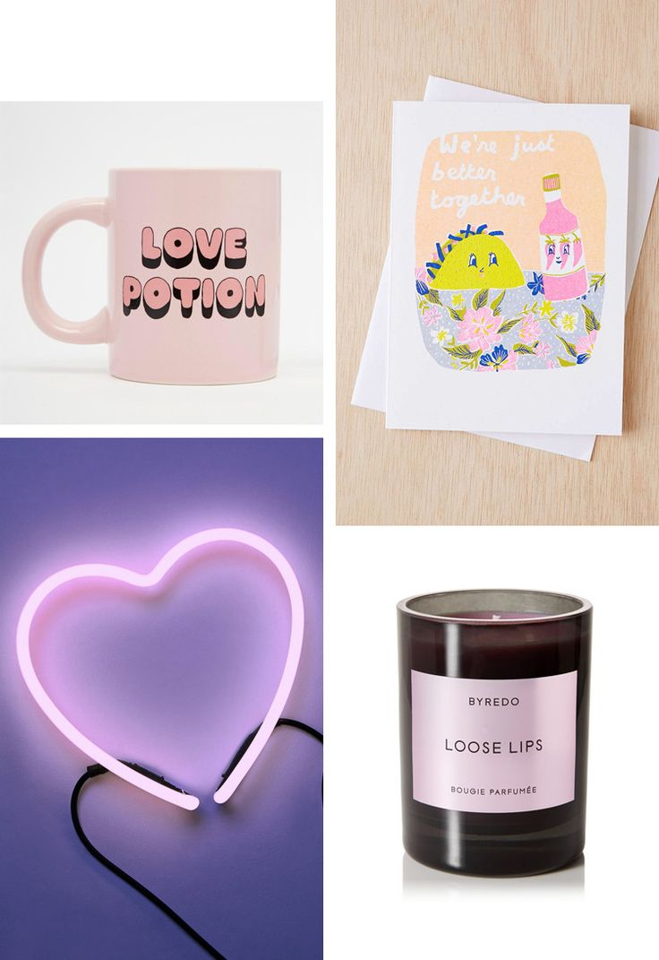 racy valentines day gifts for him
