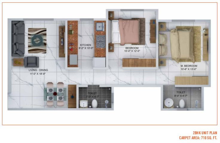 Sheth Developers New Residential Project Sheth Avante in Kanjurmarg, Mumbai. Sheth Avante includes 1 BHK,1.5 BHK,2 BHK Residential   apartments. Get Sheth Avante best possible rates, cost, floor plans, specifications and other details at India's #1 group home buying portal GroupMagix.