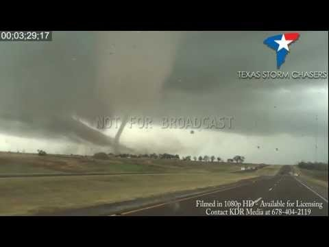 Best STORM CHASERS Images On Pinterest Storms Cars And - Storm chaser gets struck lightning films