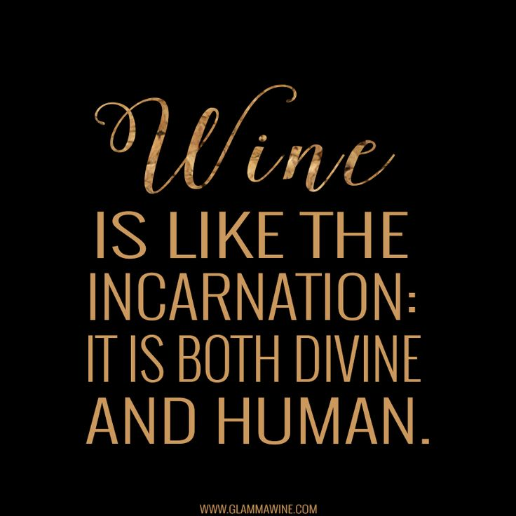 Best Wine Quotes: 67 Best Wine Quotes Images On Pinterest