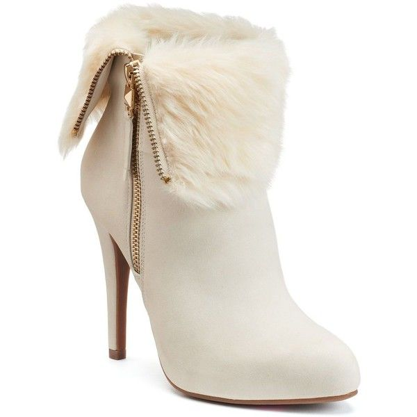 25 best ideas about ankle boot on