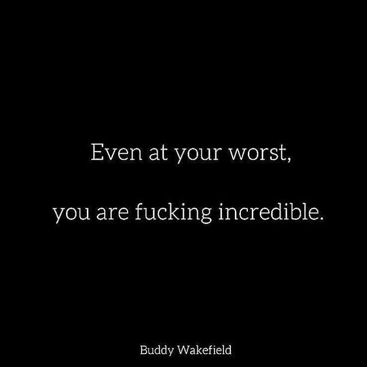 Sometimes we just need a reminder. Especially on Monday  [The shortest quote taken from Buddy Wakefield's spoken word poem Information Man. He's an incredible poet one of my favourites ]