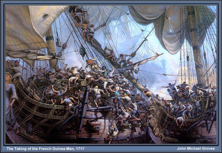https://i.pinimg.com/736x/15/c6/53/15c653038fb81897b2d8e481c14f69f9--french-guinea-tall-ships.jpg