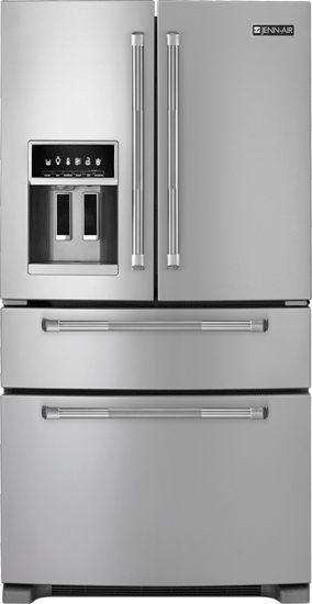 813 Best Jenn Air Appliances Images On Pinterest