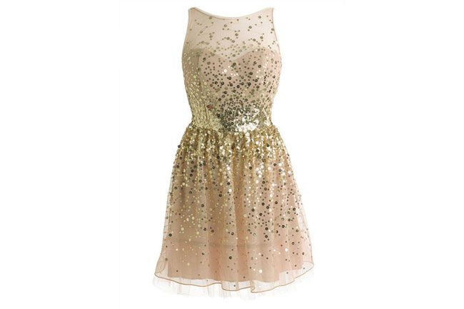 100 Pretty Party-Ready Homecoming Dresses | TeenVogue.com