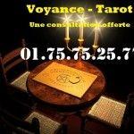 Voyance+gratuite+tarot