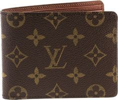 There is nothing more appealing than a properly designed and well-suited wallet. #LouisVuittonwalletforwomen in different designs is something every woman desires. You will get many different sizes to keep your cards to all your makeup essentials handy with these wallets. The wallet range is so distinguished that you can never say no to it.  http://www.luxtime.su/wallet/louis-vuitton-wallet