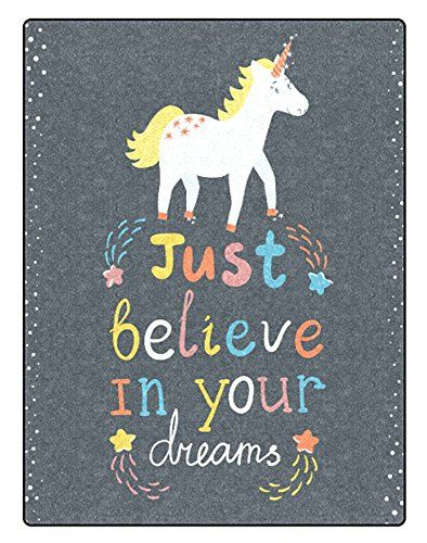 "With Words Just Believe in Your Dreams Pattern Design 50""... https://www.amazon.com/dp/B01KX3CDDA/ref=cm_sw_r_pi_dp_x_NE.hybN8K1G3D"