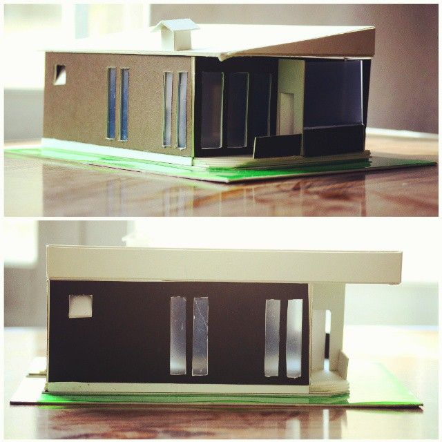 #Group #work # model #theory  #iarchitectures #architecture  #architectural #architects #architecturestudent #architecturemodel  #art #modelmaking #design #colors #window