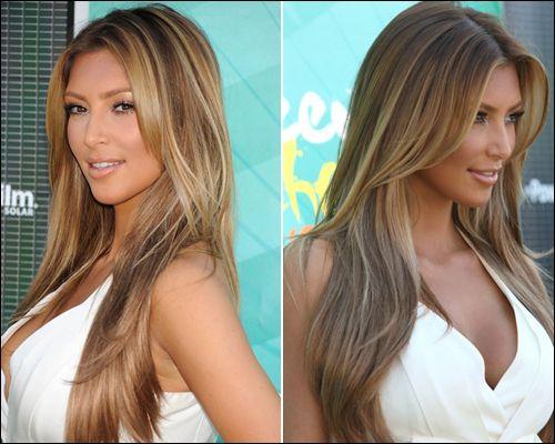 Light Ash Brown Hair Color  Light Brown Hair Color Kim