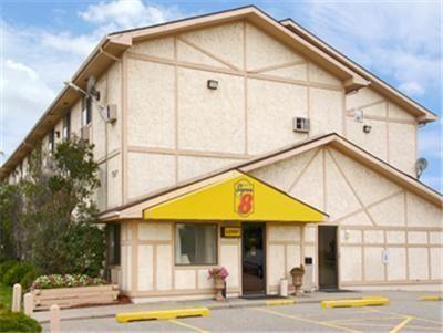 Super 8 Wyoming/Grand Rapids - 2 Sterne #Hotel - EUR 35 - #Hotels #VereinigteStaatenVonAmerika #Wyoming http://www.justigo.lu/hotels/united-states-of-america/wyoming/super-8-motel-wyoming_112621.html
