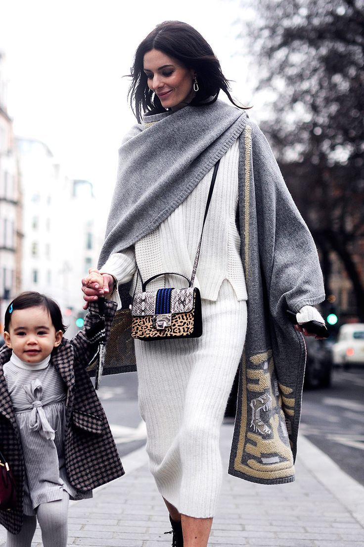 nice London Calling by http://www.globalfashionista.xyz/london-fashion-weeks/london-calling/