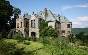 170 Shonnard Terrace Yonkers, NY 10701   Real Estate Tour