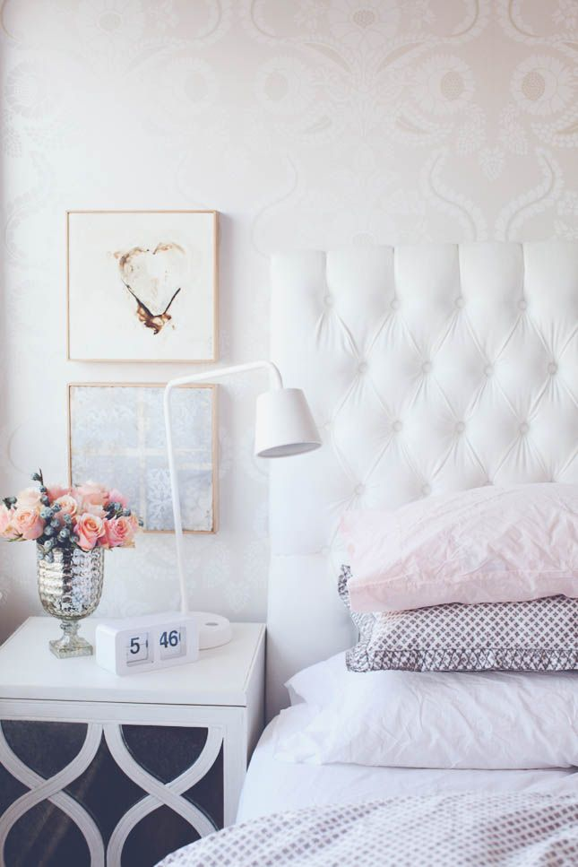 inspirational bedroom must haves picture layouts inspiration
