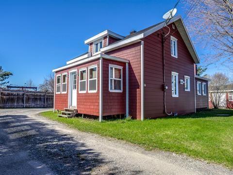 Maison à vendre à Les Chutes-de-la-Chaudière-Est (Lévis) - 244000 $
