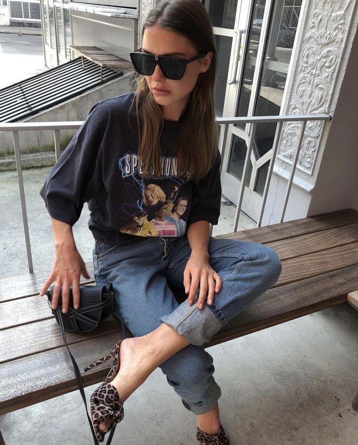 Why I want everything Danish Style muse Sophia Roe wears #style #danishstyle #so…
