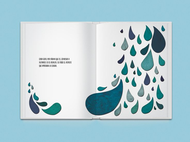 Libro album - El llanto de Lila
