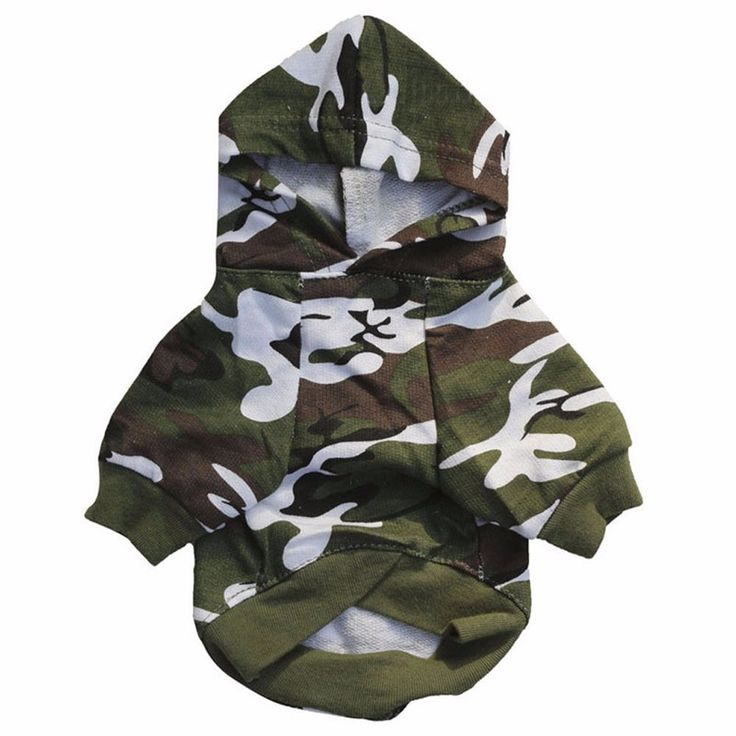 ru.aliexpress.com store product Cotton-Camouflage-Cool-Design-Soft-Dog-Clothes-Warm-Autumn-Winter-Hoodie-Coat-Lovely-Jumpsuit-For-Pet 1712239_32739150616.html?spm=2114.12010608.0.0.JUKlDQ