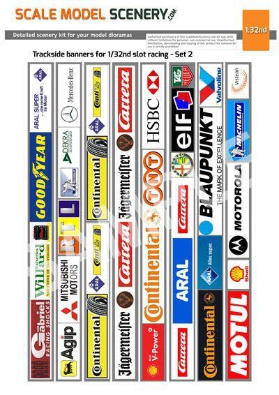 1:32 scale Garage Accessories - Google Search