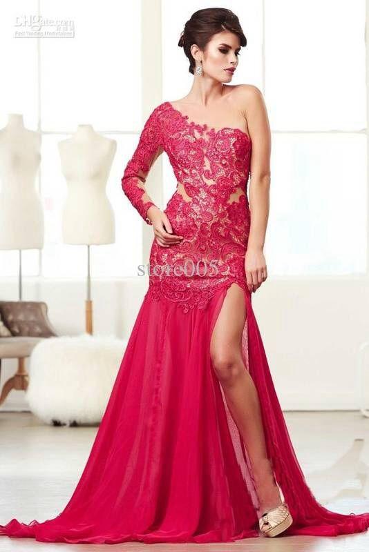 51 best Prom dress images on Pinterest | Prom dresses, Dress prom ...