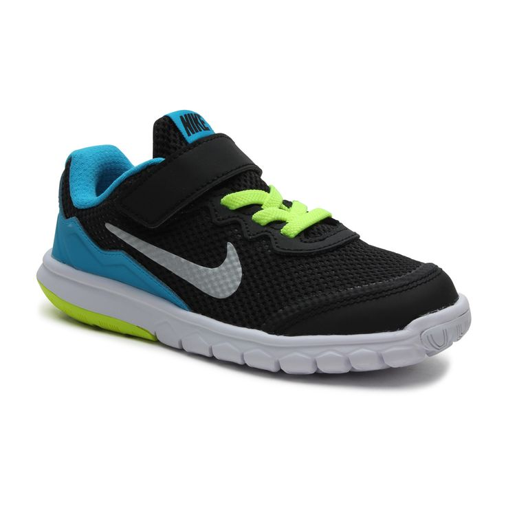 Nike Flex Experience 4 (PSV) - 749809-002 | Products ...