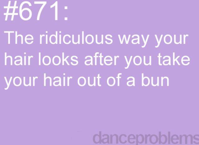 Dance Problems(: