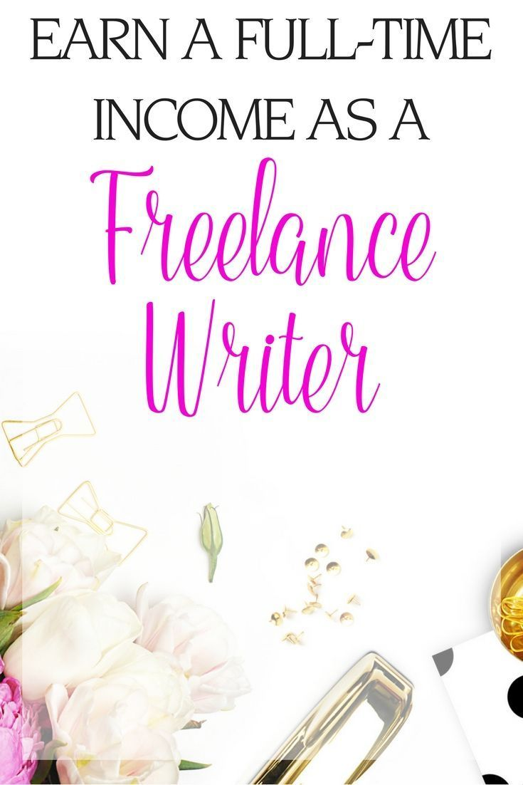 20 best bcproud images on pinterest aspen book jacket and earn a full time income as a freelance writer no english degree needed fandeluxe Gallery