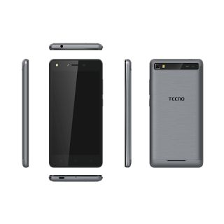 Tecno L8 lite Specs Fatures Price and Where to Buy  Tecno L8 lite Specs Fatures Price and Where to Buy - With the rumours of the Tecno L9/L9 Plus Lunch still trending online the Tech giants has silently lunched the Tecno L8 Lite which is believed to be a lower/liter version of the last years Tecno L8 and Tecno L8 plus More details Below:  Tecno L8 Lite Quick Specs  Screen : 5.0 inchesProcessor : Quad-core 1.3 GHZ MediaTekOs : Android 6.0 MarshmallowRam : 1gbStorage : 16gbRare Camera…
