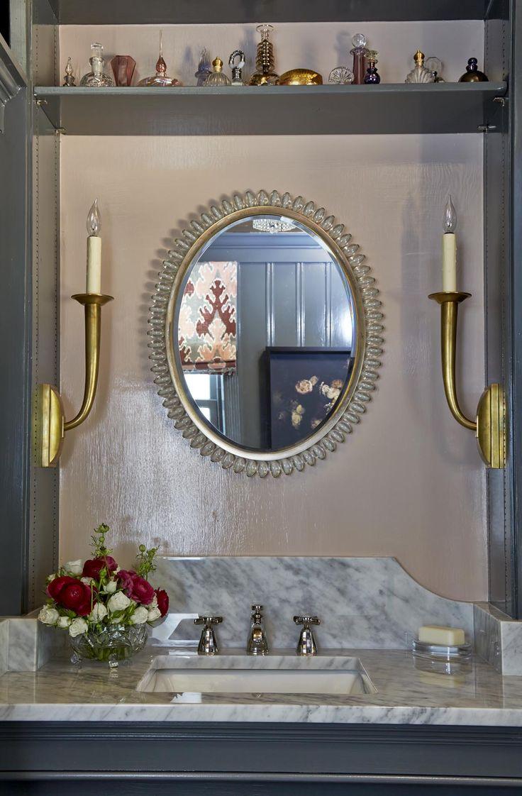 Atlanta Magazine Magazines HOME And Beverly Baribault Design Group BBDG Will