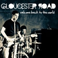 In My Hands by Gloucester Road on SoundCloud